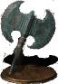 earth-seeker-dks3-dlc-weapon