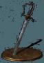 follower sabre