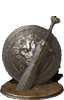 valorheart-dks3-dlc-weapon