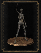 Gestures Dark Souls 3 Wiki