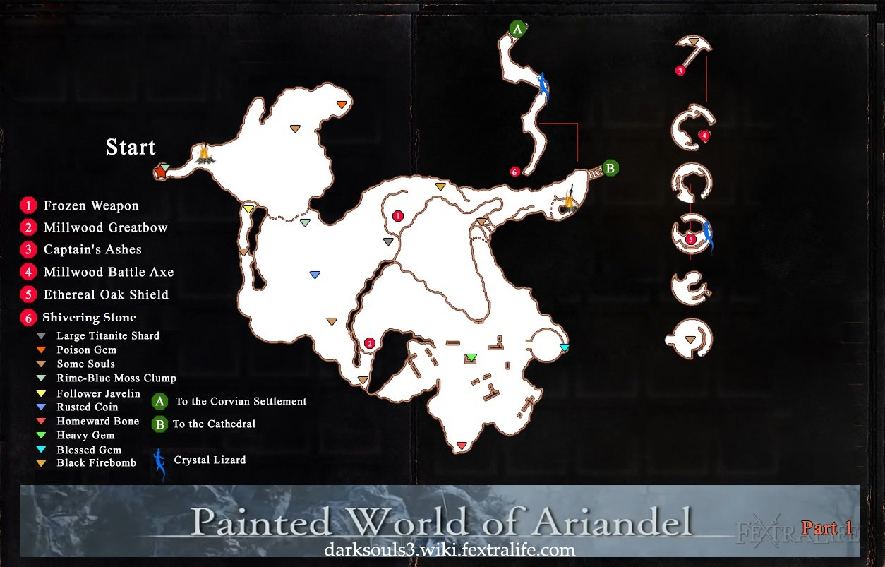 Painted_World_of_Ariandel_map1