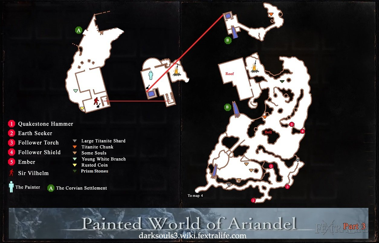 Painted_World_of_Ariandel_map3