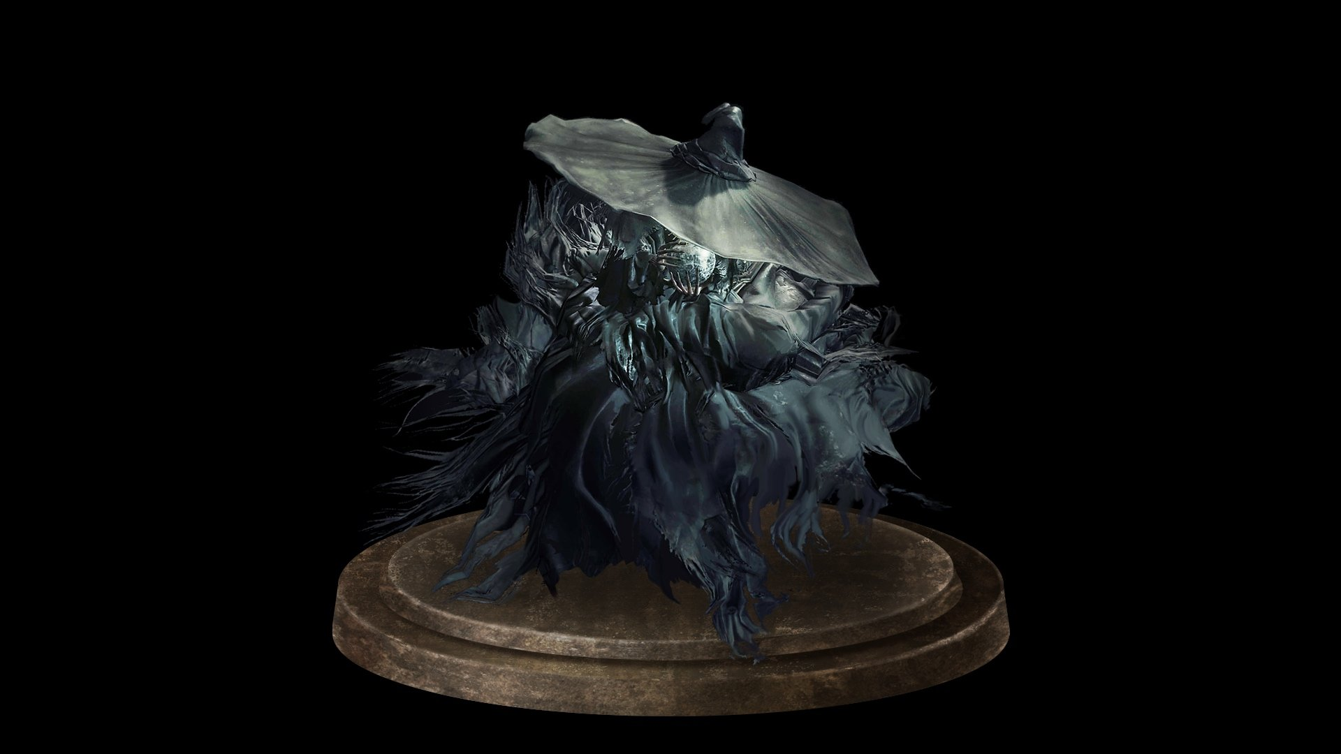 Crystal Sage | Dark Souls 3 Wiki