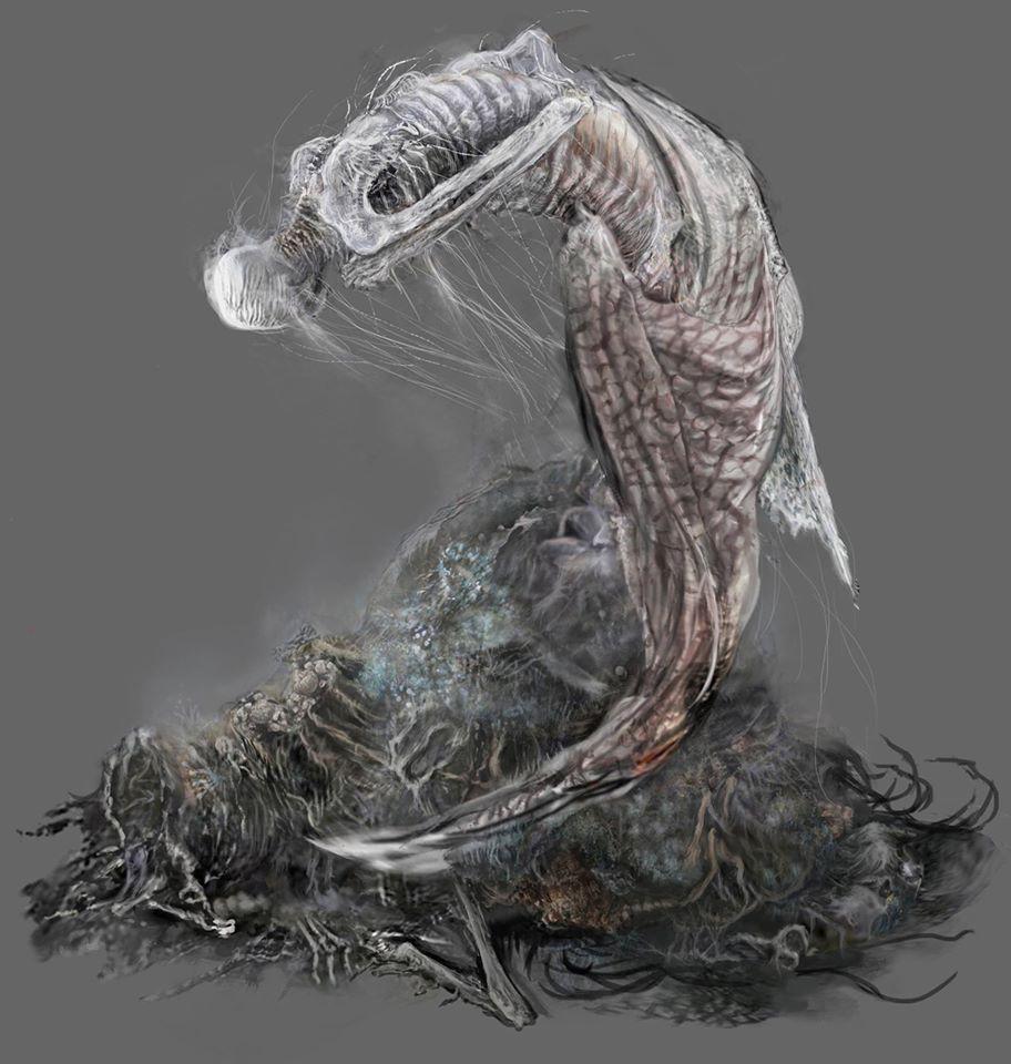 Dlc Dark Souls 3 Wiki