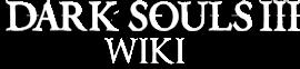Dark Souls III-wiki-logo.png