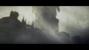 Dark_Souls_3_E3_trailer_screenshot_3_small.jpg