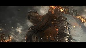 Dark_Souls_3_E3_trailer_screenshot_9_small.jpg