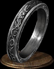 Pyromancies   Dark Souls 3 Wiki