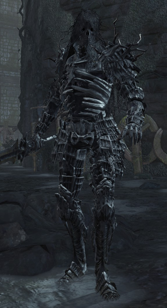 how to use magic weapon dark souls 3