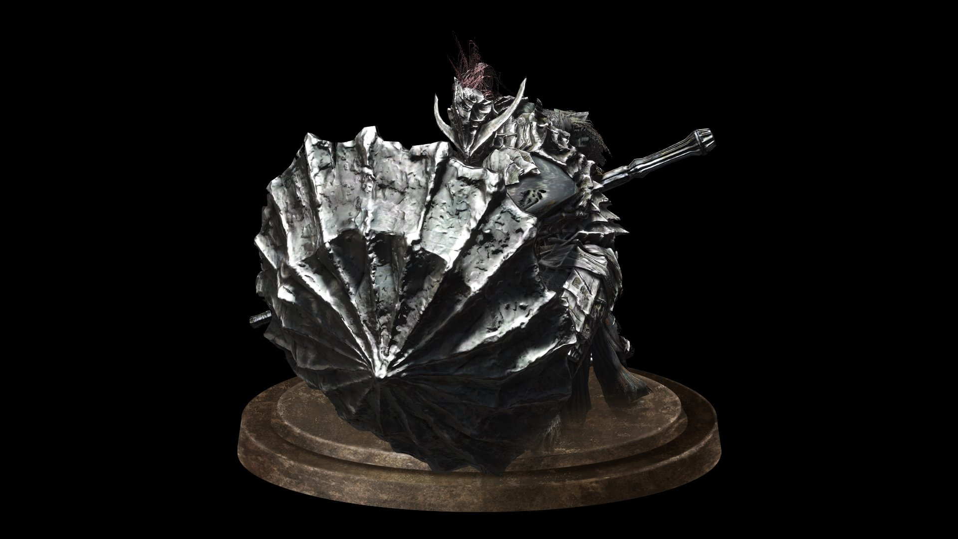 Dragonslayer Armour Dark Souls 3 Wiki