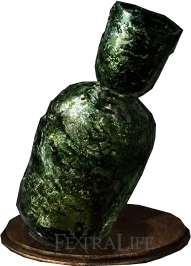 estus_flask-icon.png