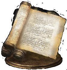 Golden_scroll