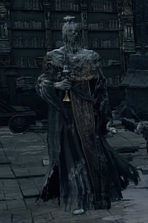 Grand archives scholar dark souls 3 wiki grand archives scholar stopboris