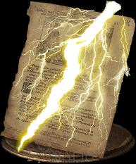 Magic   Dark Souls 3 Wiki