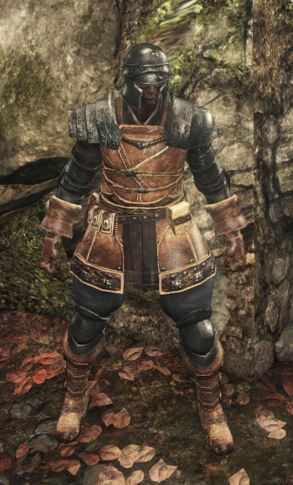 HardLeather_Set_Rybe. cathedral_knight_set_small & Armor we want to see in Mordhau. (Looking for ClothesLightMedium ...