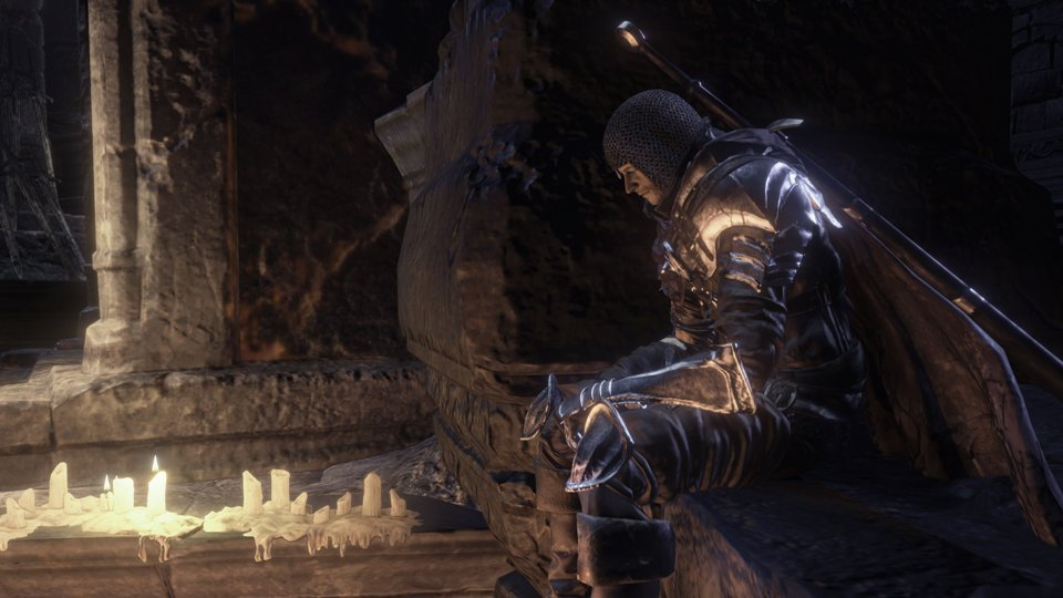 Hawkwood Dark Souls 3 Wiki If you gonna use that space show us boost meteres for each player. hawkwood dark souls 3 wiki