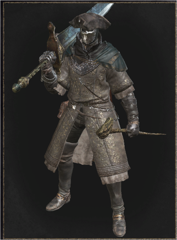 Windalf The Mage Dark Souls 3 Wiki + armor in dark souls 3 provides the player with protection against damage, resistance to status effects, and adds poise. windalf the mage dark souls 3 wiki