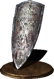 shields dark souls 3 wiki