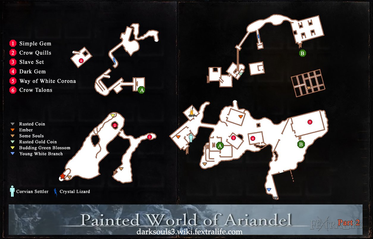 Painted_World_of_Ariandel_map2