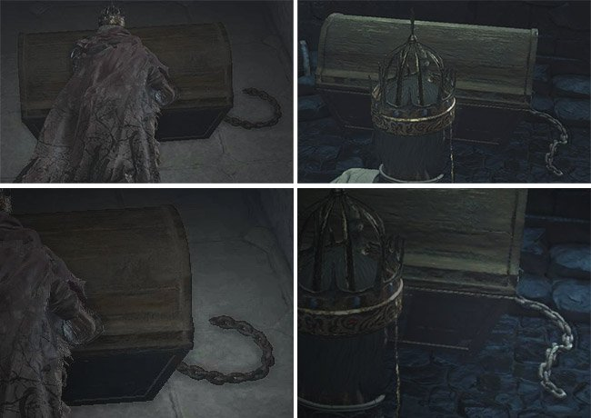 Regular-versus-Mimic-chest-Dark-Souls-3.jpg