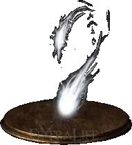Soul Of An Unknown Traveler Dark Souls 3 Wiki