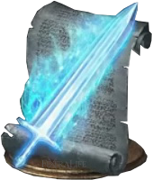 soul_greatsword.png