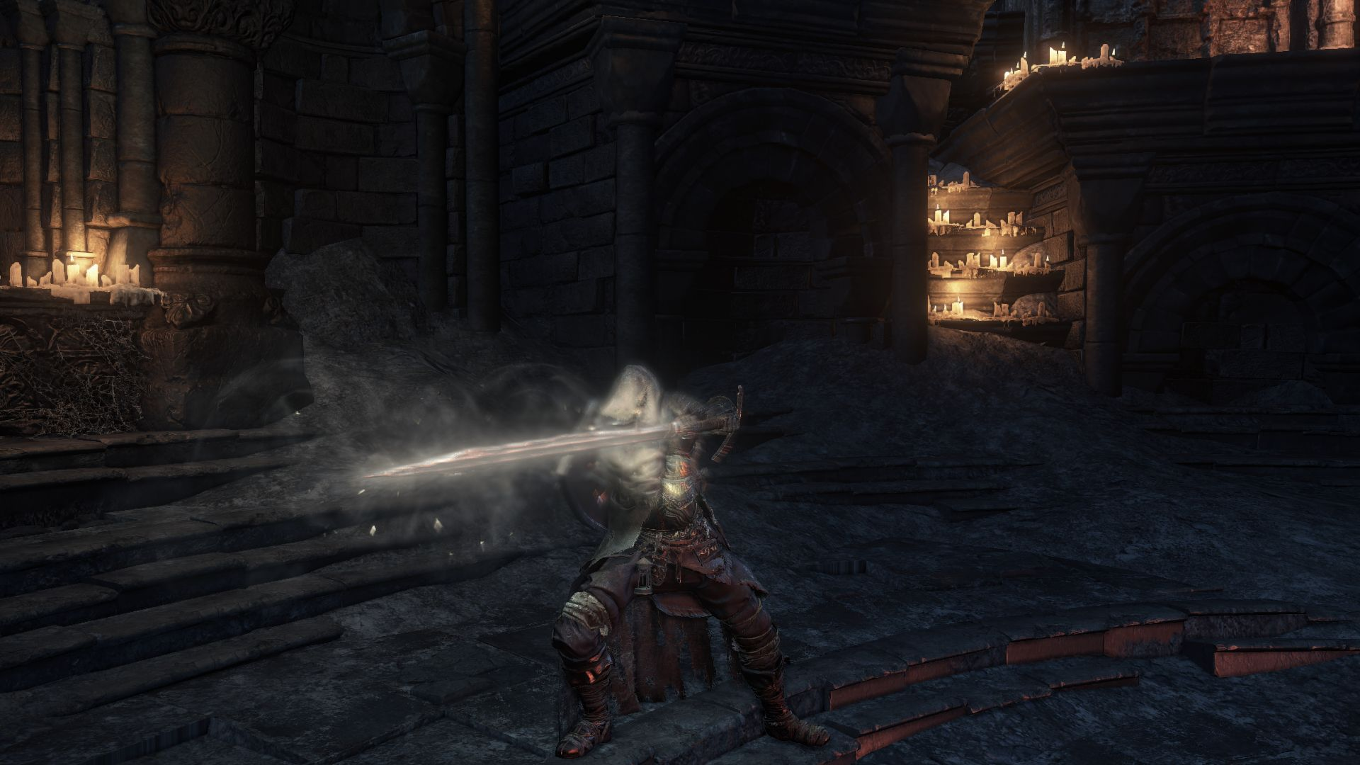 storm king | dark souls 3 wiki