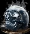 alluring_skull.png