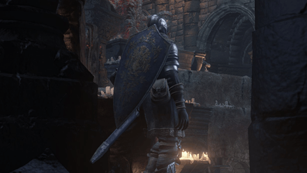 Anri Of Astora Dark Souls 3 Wiki Should add the pale shade summon locations in the checklist so you can collect the rare manikin claws and pale shade armor set! dark souls 3 wiki fextralife