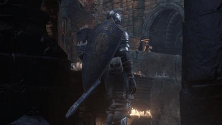 dark souls 3 character slots