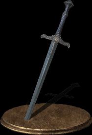 Anri's Straight Sword | Dark Souls 3 Wiki