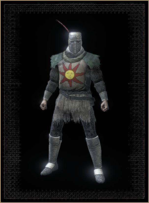 Armor Of The Sun Set Dark Souls 3 Wiki Usato who found hope in another world thought that, but the reality was different. armor of the sun set dark souls 3 wiki