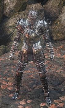 Items with Special Effects   Dark Souls 3 Wiki