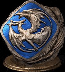 Bellowing Dragoncrest Ring | Dark Souls 3 Wiki