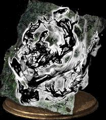 Black Flame | Dark Souls 3 Wiki