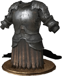 Black Iron Armor Dark Souls 3 Wiki