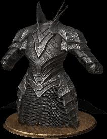 Black Knight Set | Dark Souls 3 - 29.1KB