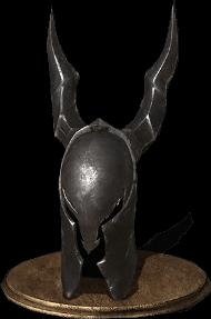 dark souls 3 how to get black knight greatsword