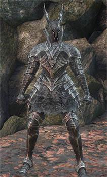 Armor | Dark Souls 3 Wiki - 20.2KB