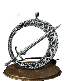 Blades of the darkmoon dark souls 3 wiki blades of the darkmoon aloadofball Image collections