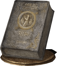 braille-divine-tome--lothric-dks3