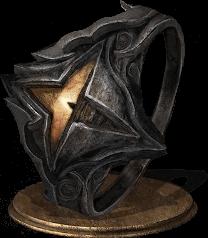 Dark Souls Calamity Ring Use