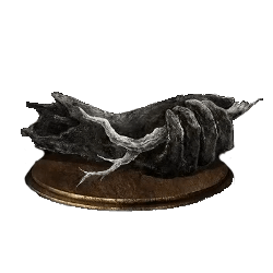 captain's_ashes_dark_souls_3_wiki_guide_250px