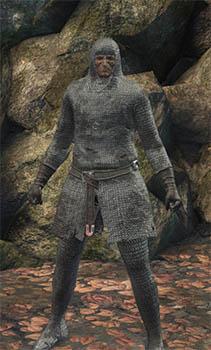 Armor | Dark Souls 3 Wiki