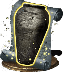 Chameleon | Dark Souls 3 Wiki