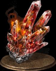 Chaos Gem Dark Souls 3 Wiki