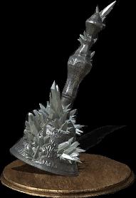 結晶の聖鈴