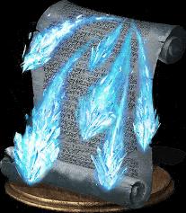dark souls 3 how to get fire spells