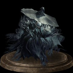 bosses dark souls 3 wiki