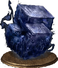 dark souls 3 lightning gem